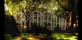 Ebury Square, London, SW1